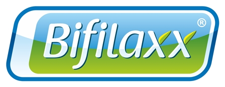 bifilaxx_1