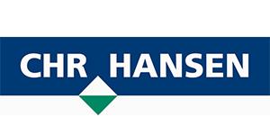 chrhansen-logo_1