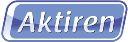 logo_akti