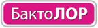 logo_baktolor