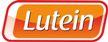 logo_lutein